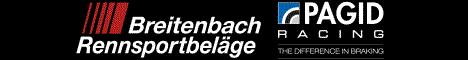 Breitenbach Rennsport