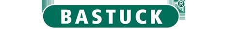 Die Firma Bastuck ist Seriensponsor der Triumph Competition and British GTs